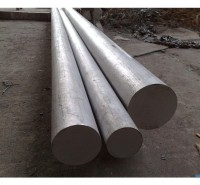 厂家直销 各种材质光亮不锈钢圆棒直条 光元 棒材 长短定尺