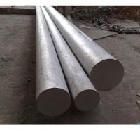 431不锈铁圆棒 1cr17不锈钢光亮棒 加工定做不锈钢棒材 不锈铁棒