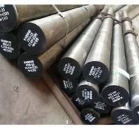 不锈钢棒201 304 316L 310S 2205不锈钢圆钢 1Cr13不锈钢黑棒