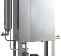 液压机械设备油液净化装置生产厂家