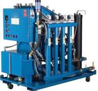 油液净化装置生产厂家