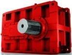 南京市KPM传动Schweuss变速箱替换德国西门子减速机