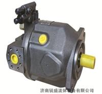 冶金行业液压泵 A10VSO液压泵 济南锐盛 价格优惠