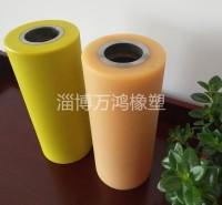 聚氨酯胶辊 聚氨酯印刷机械胶辊批发 工业胶辊