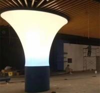 透光膜 厂家承接各地洗浴中心蓝天白云膜 柔性天花透光膜