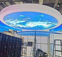 透光膜 洗浴软膜天花吊顶 高清UV软膜