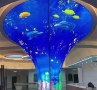 透光膜软膜天花 柔性天花 简约UV高清透光膜软膜天花吊顶
