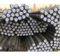生产销售A3光亮小圆钢 精密圆钢 拉光圆 45#冷拉圆钢 可定制非标