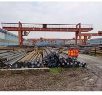 现货批量供应圆钢 20#45#Q235冷拉圆钢 工业圆钢 规格多样