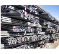 现货供应 45#冷拉圆钢 可切割加工大小圆钢实心钢  规格齐全