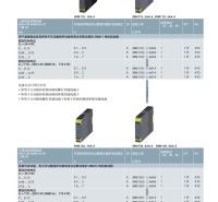 3RP2505-1BW30 西门子时间继电器 断路器 3RP2505-1BW30技术参数