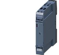 西门子时间继电器3RP2513-1AW30 断路器 接触器 熔断器 辅助触点3RP2513-1AW30