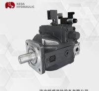 金属龙门剪切机 A4VSO液压泵 济南锐盛 性价比高
