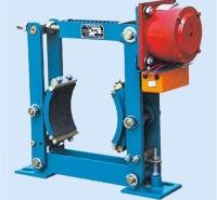 直流电磁制动器JZ300电磁块式制动器JZ-200电磁铁制动器厂家起重机抱闸冶炼厂