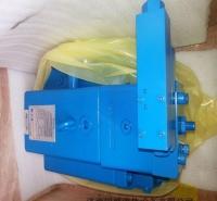 冶金钢厂冷轧热轧液压系统液压泵 威格士PVXS液压泵  济南锐盛 货期短价格优惠