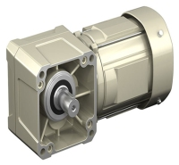 进口摆线减速机HYPOID MOTOR摆线住友减速机选型