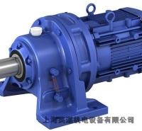 进口摆线减速机HYPOID MOTOR摆线住友减速机(上海)