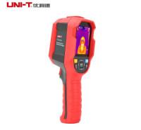 优利德(UNI-T)UTi165K 热成像测温仪地暖热成像仪红外测温仪电力故障巡检检测仪热成像夜视仪 1年维保