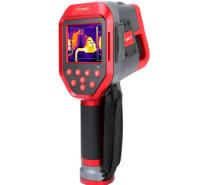 优利德(UNI-T)UTi380H 热成像测温仪地暖热成像仪红外测温仪电力故障巡检检测仪热成像夜视仪 1年维保