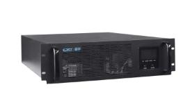 商宇HPR33系列机架高频机ups电源10KVA-20KVA产品介绍