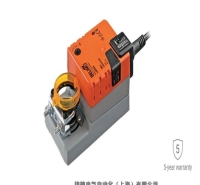 belimo搏力谋风阀执行器CM230-L全新现货正品
