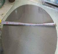 水泥抗油渗添加剂-混凝土防油外加剂厂家