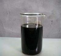 水泥砂浆抗油渗添加剂供应厂家