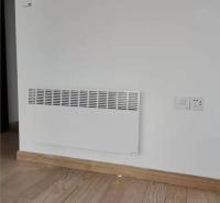 绍兴|嘉兴|湖州安装暖气片,精装房上门改造。