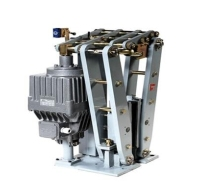 ED121/6电力液压推动器Ed-80/6WC液压推动器抱闸片焦作市制动器厂家