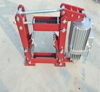 电力液压制动器闸瓦总成YWZ5-315/80抱闸制动瓦块 制动器摩擦片YWZ9 液压制动器瓦片
