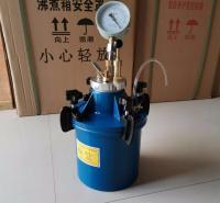 仿日式混凝土含气量测定仪 仿日式混凝土含气量测试仪