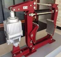 液压推动器Ed-30/5制动器油缸ED50/6抱闸液压推杆YT1-45Z/6电力液压推动器生产厂家