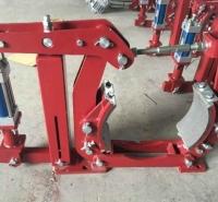 瓦块制动器YWZ5 鼓式制动器YWZ4 液压制动器YWZ9 电力液压制动器 焦作市制动器厂家