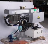 齿轮式攻丝机 效率高 非标自动化
