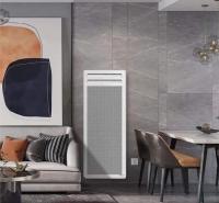法国赛蒙采暖器,Thermor,整机原装进口的暖气片