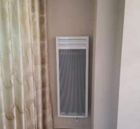 辐射式电采暖器,欧洲畅销系列。