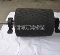 传动滚筒 输送机电动滚筒 输送机滚筒 流水线滚筒
