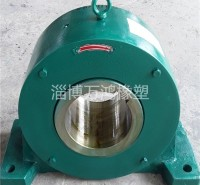 逆止器 GN110逆止器 皮带输送机用逆止器