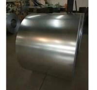 厂家高锌层镀锌板 无花热镀锌卷白铁皮切割开平分条 批发价格
