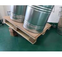 出口货物运输纸板防滑纸宁波生产 矿泉水包装防滑生产