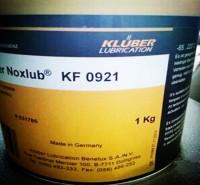 克鲁勃Noxlub KF 0921滚动轴承润滑脂 低温润滑脂