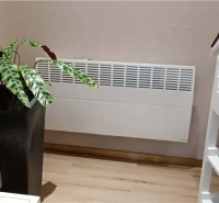 法国Thermor(赛蒙)电暖器,钨锰合金发热丝。