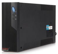 山特MT1000后备式稳压延时ups电源1000VA  600W