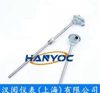 高压热电偶质量保证 S型热电偶厂家销售