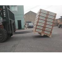 出口包装约需1-3天防滑纸宁波生产厂家 25公斤化工袋防滑纸生产厂家