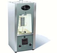 供应Advantech L3P-25声波筛分机