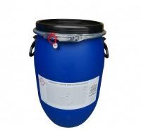 进口陶氏罗门哈斯UP6150抛光树脂超纯水制取水处理软化树脂18兆欧树脂
