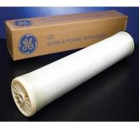 美国GE超滤膜ZW1500苏伊士超滤膜净水设备滤芯UF膜原装正品苏伊士超滤膜