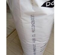 DOW陶氏杜邦罗门哈斯AMBERJET4200Cl阴离子交换树脂反渗透设备预处理软化树脂