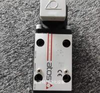 SDHE-0639/0 10S阿托斯atos原装液压阀现货